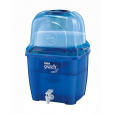 Tata Swatch Water Purifier