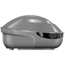 V-Guard Mini Crystal Plus Stabilizer