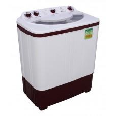 Videocon VS60A12 6.0Kg Semi Automatic Washing Machine