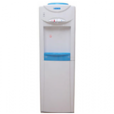 Water Dispenser Plain & Cold (Blue Star)