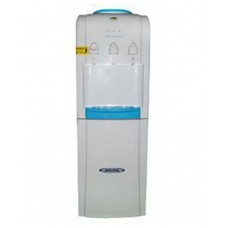 Voltas Water Dispenser Mini Magic Pure R