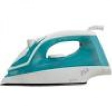 ORPAT STEAM,BURST AND SPARY IRON OEI-717 CC