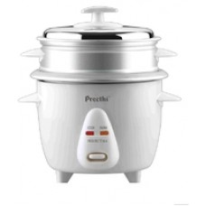 Preethi RC 308 A06 Electric Cooker