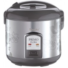 Preethi RC 311 P18 Electric Cooker