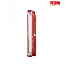 Orpat Emergency Light OEL-7007 DX