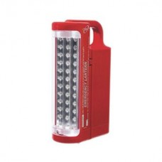 ORPAT EMERGENCY LANTERS(LED) OEL-7087 DX