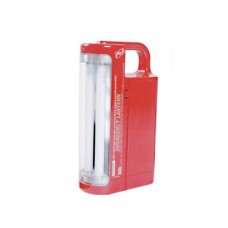 ORPAT EMERGENCY LANTERS(LED) OEL-7007 DX