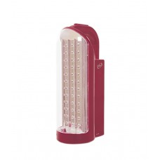 ORPAT EMERGENCY LANTERS(LED) OEL-7097 DX