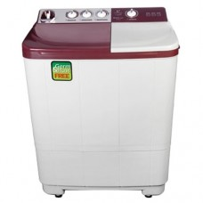 Videocon VS72H13 7.2Kg Washing Machine