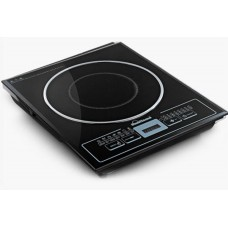 Sunflame Induction Cooker (SF-IC22)