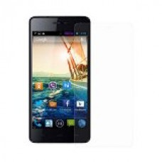 Micromax A120 Colours