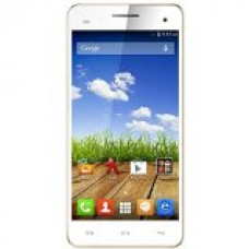 Micromax A190 Canvos HD Plus