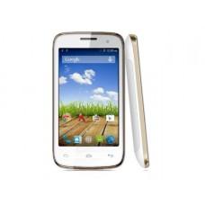 micromax A065 mobile