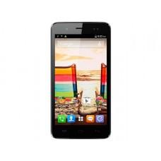 micromax A069 mobile