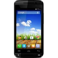micromax A082 mobile