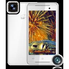 micromax A093 mobile