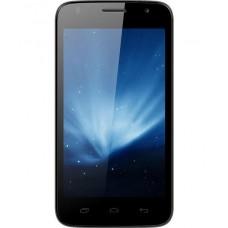 micromax A105 mobile