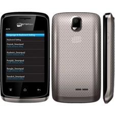 micromax A24 mobile