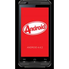 micromax AD3520 mobile