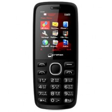 micromax GC222 mobile