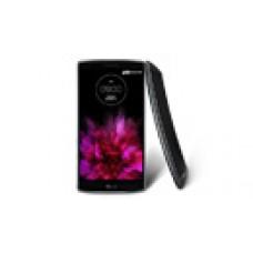 LG SMARTPHONES LG GFLEX2