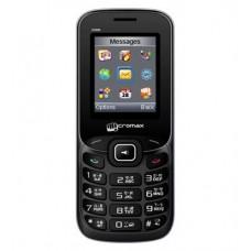 Micromax X088 Mobile