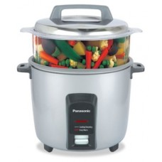 Panasonic-2.2Litres-SR-Y22FHS-RiceCooker