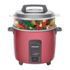 Panasonic SR-WA10H 1 L Rice Cooker