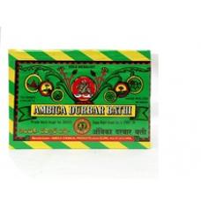 Ambica Durbar Bathi 150 G