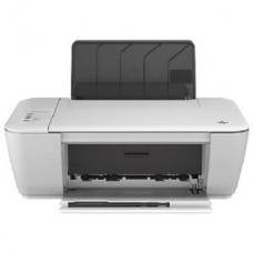 HP Printer Deskjet 1510