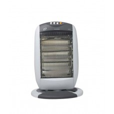 ORPAT HALOGEN HEATER OHH-1200