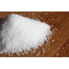 Cinagro Sugar 2 kg