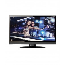 Videocon IVC22F2-A 22 Inch  HD LED Television