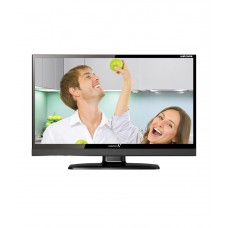 Videocon IVC24F2-A 24 Inch HD LED Television