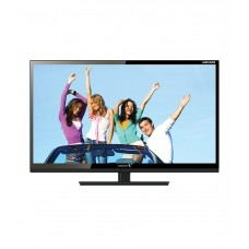 Videocon IVC32F2-A 32 Inch HD LED Television
