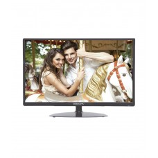 Videocon IVD40FZ-A 40 Inch HD LED Television