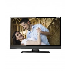Videocon IVC20F2-A  20 Inch  HD LED Television
