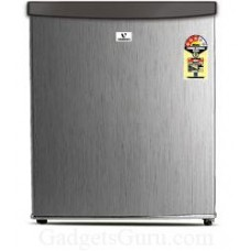 Videocon VCP063 47 Ltrs Single Door Refrigerator