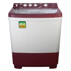 Videocon VS72J22 Washing Machine