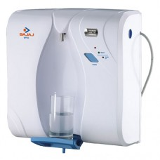 Bajaj UV WPX 3 Water Purifier