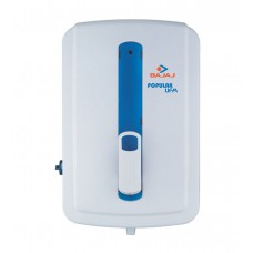 Bajaj Popular UFM Water Purifier