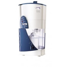HUL Pureit Classic Autofill 23-Litre Water Purifier