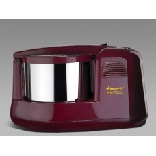 Butterfly Matchless 2-Litre Table Top Wet Grinder (Cherry)